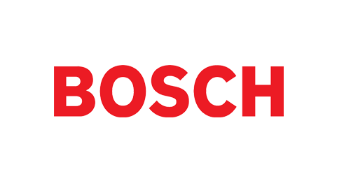 The best selection of Bosch tools