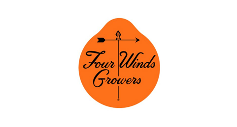 Four Winds Growers - best gardening plants