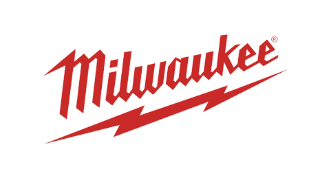 The best selection of Milwaukee  tools
