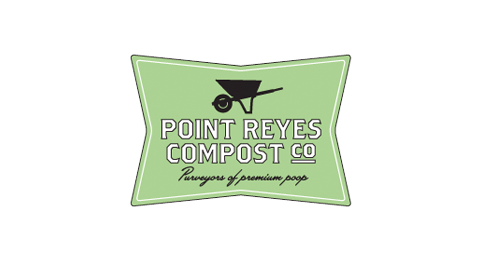 Point Reyes Compost