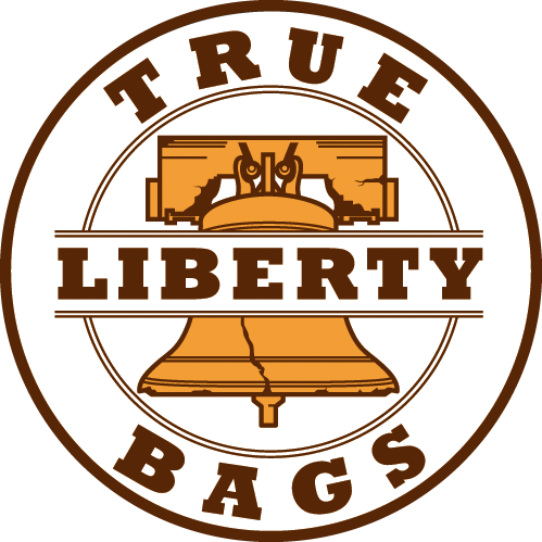 True Liberty Bags Containers Cannabis