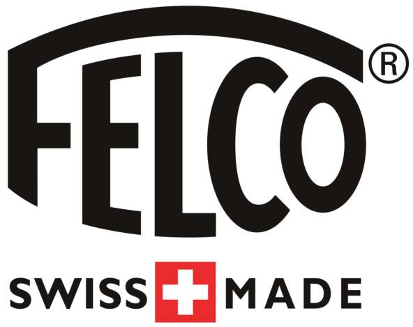 Felco Loppers, pruners and shears vineyard or orchard